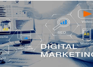 Tips to Choose Digital Marketing Institute
