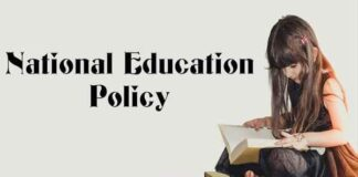 Multi-Disciplinary Learning And The New Education Policy