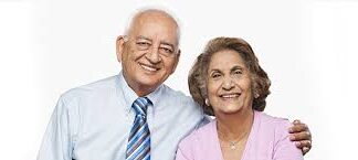 Looking At Senior Citizen Health Insurance In The Times Of COVID 19