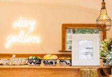 Custom Neon Signs - What They Are and Why You Need Them