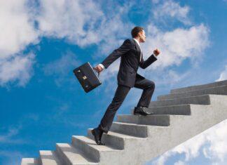 Great Career Choices for BA Graduates