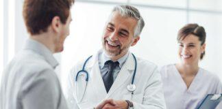 Medical field