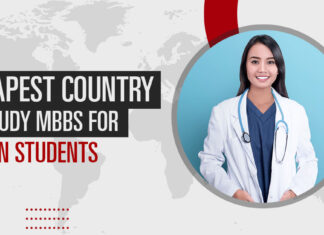 Cheapest-Country-to-Study-MBBS-for-Indian-Students
