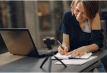 How to Write a Good Speech A Full Guide for Speech Writing